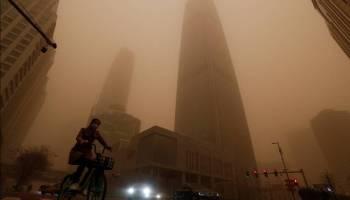 peor-tormenta-de-arena-en-china-en-una-decada-como-afecta-a-otros-paises