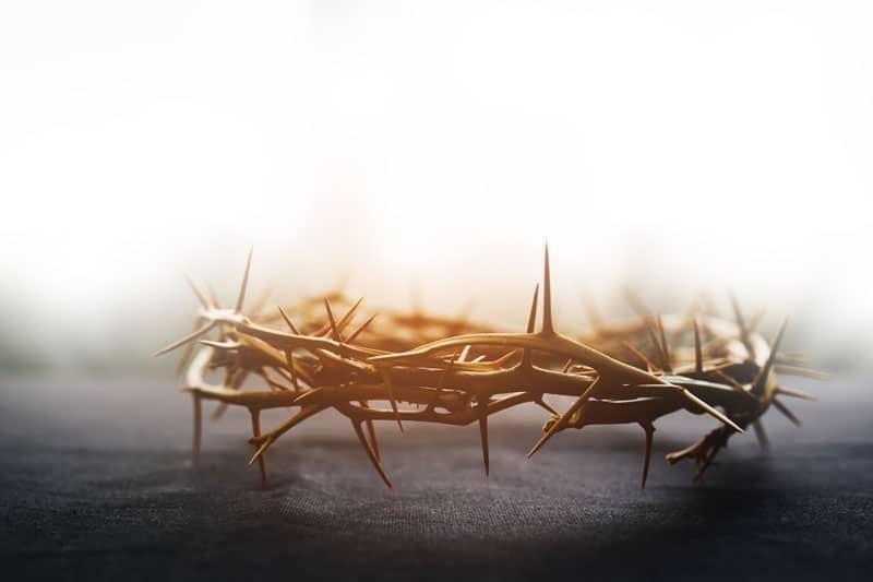 Profecías sobre Jesús que debes conocer en Semana Santa