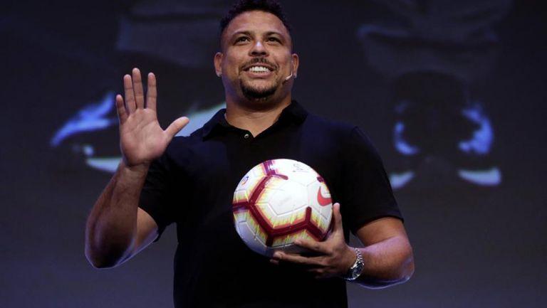 Ronaldo-Nazario-padre-vasectomía