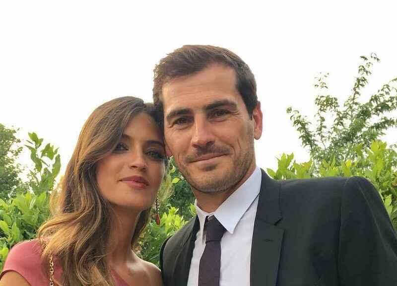 Sara-Carbonero-Iker-Casillas