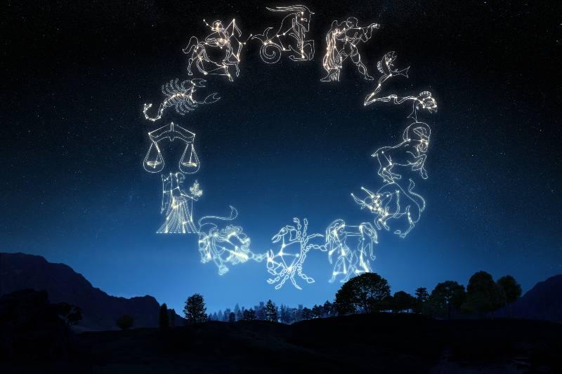 tu-horoscopo-de-la-semana-del-14-al-20-de-marzo