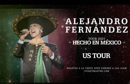 alejandro-fernandez-reanudara-gira-conciertos-comenzara-con-california