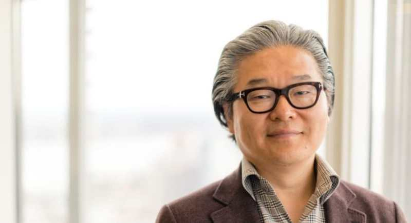 Bill-Hwang-multimillonario
