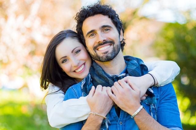 6 Cualidades que un buen esposo debe tener