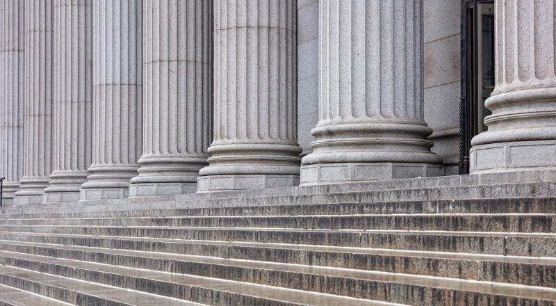 Corte Suprema emite radical fallo sobre asesinos jóvenes