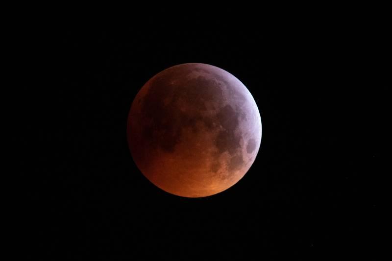 cuando-sera-el-eclipse-total-de-luna-en-el-mes-de-mayo