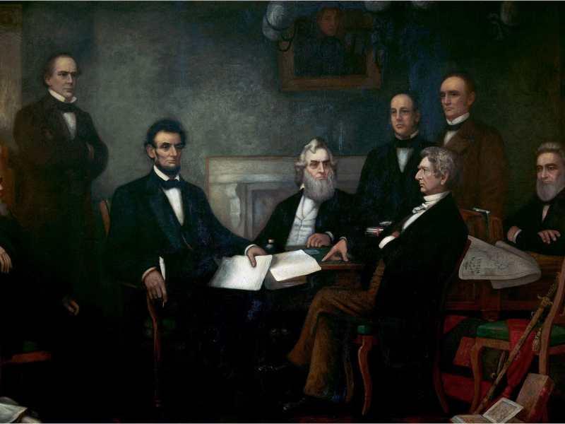 ¿Qué es el día de la emancipación?
