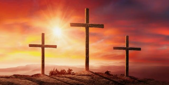Eventos de Pascua en las iglesias católicas de Carolina del Norte
