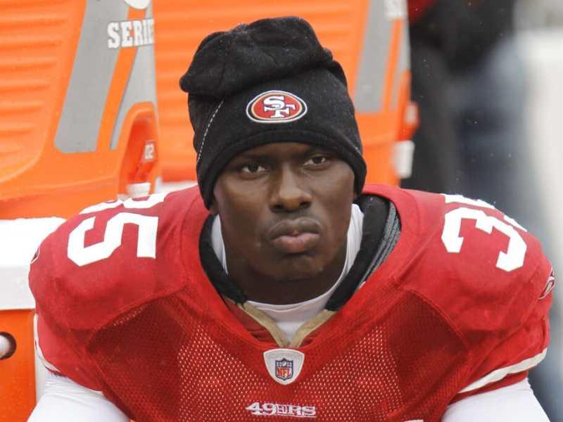 Harán test cerebral a exjugador de NFL que mató a 5 personas
