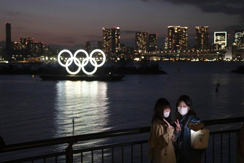 Japón-Estado-Emergencia-JJ.OO.