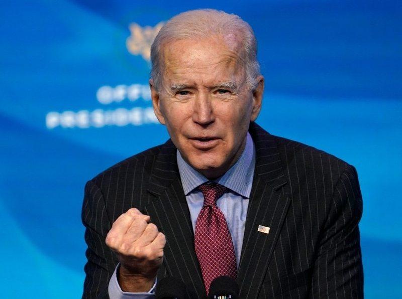 Joe-Biden-decisiones-clave