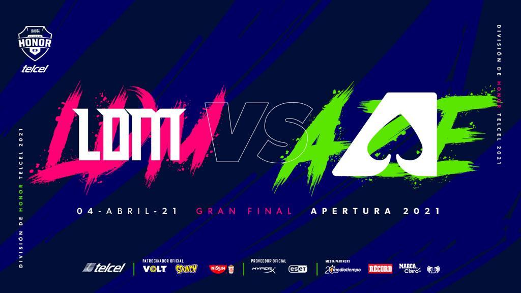 LDM-Team-Aze-Final