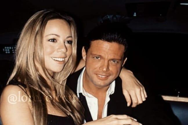 Luis Miguel La Serie: ¿Quién hará el papel de Mariah Carey en la segunda temporada?
