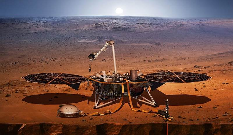 NASA-terremotos-Marte