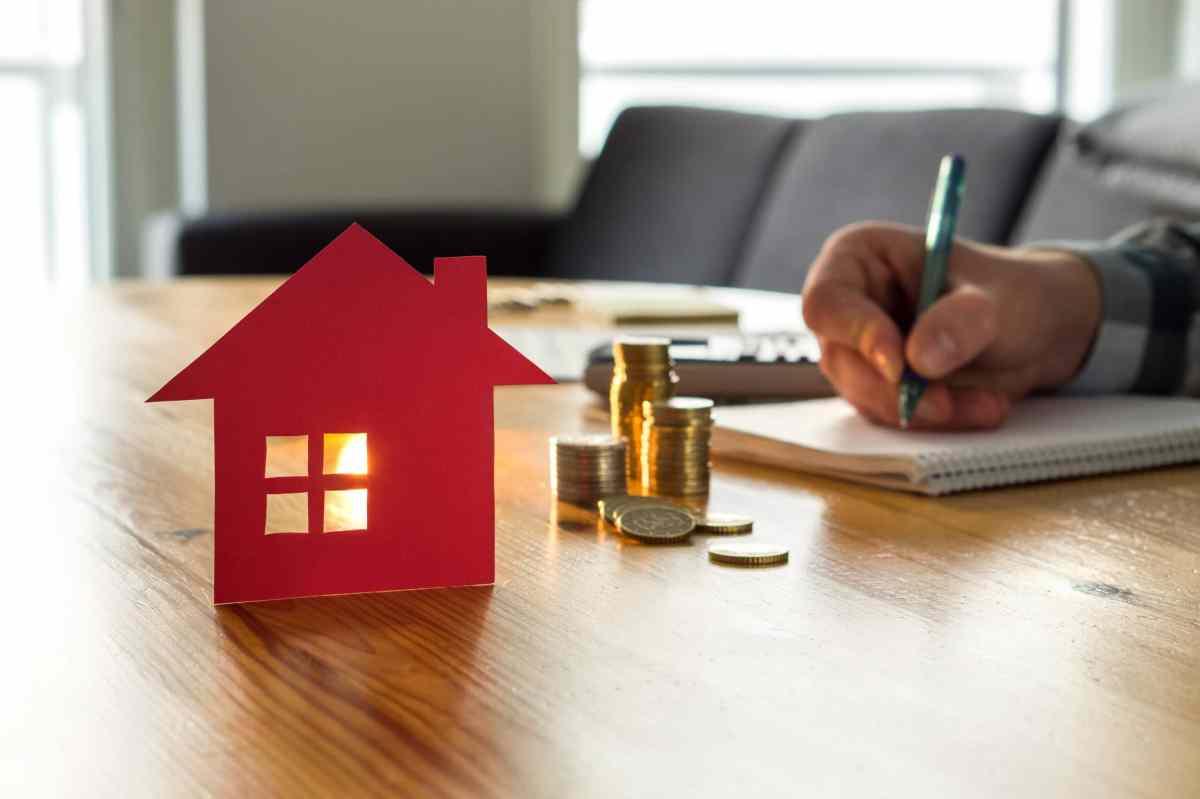Ofrecerán ayuda con pago del alquiler e hipotecas en Carolina del Sur