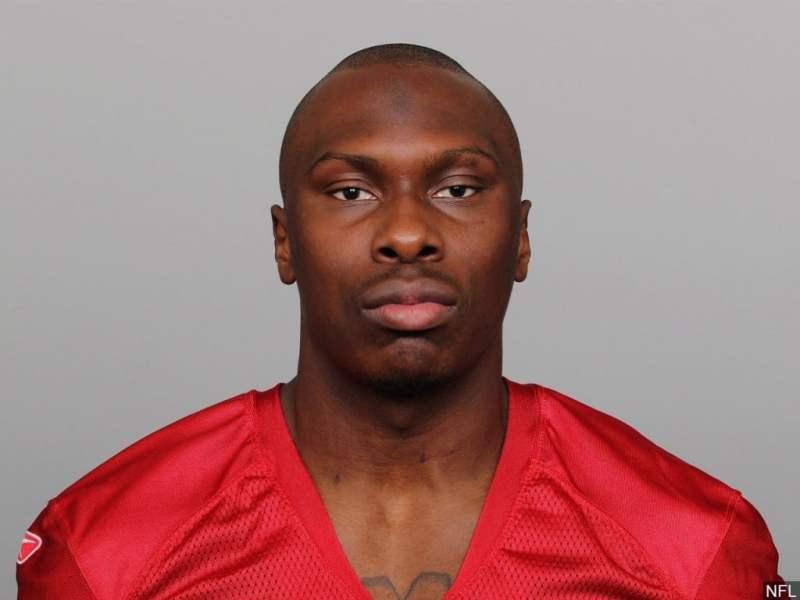 Phillip-Adams-NFL-jugador