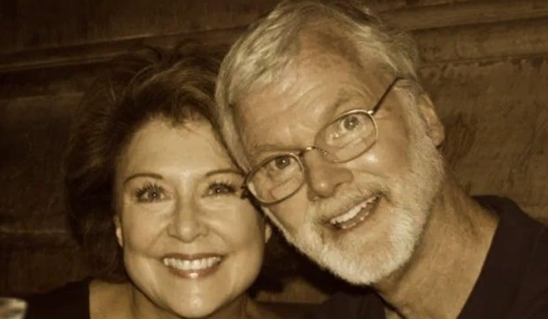 Doctor asesinado a tiros Robert Lesslie