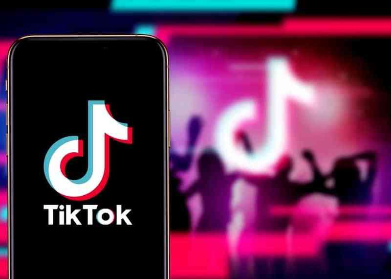 Tik-Tok-contenido-violento