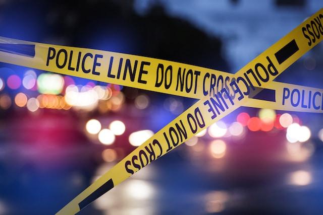 Tiroteo en Wilmington deja tres muertos y cuatro heridos