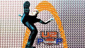 u2-México-PopMart-Tour
