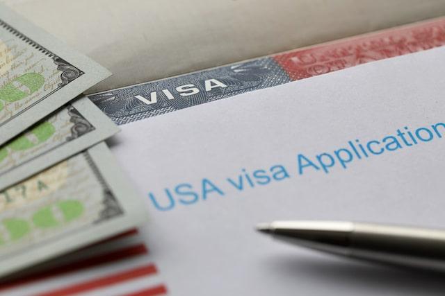 Estados Unidos aprobará 22,000 visas temporales para extranjeros