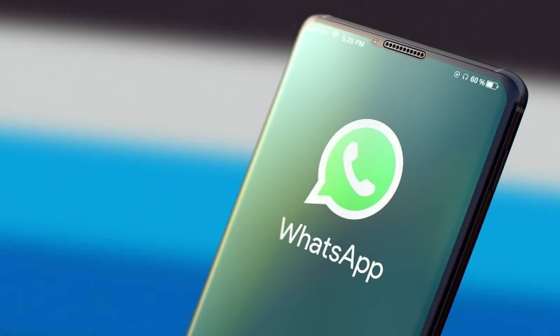 whatsapp-como-cambiar-la-velocidad-de-reproduccion-de-notas-de-voz-audio