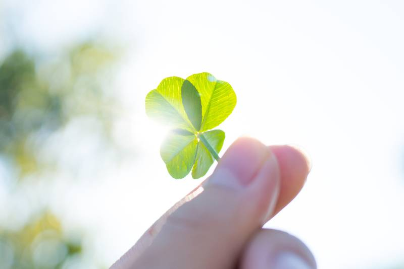 15-de-mayo-dia-de-buena-suerte-segun-la-astrologia