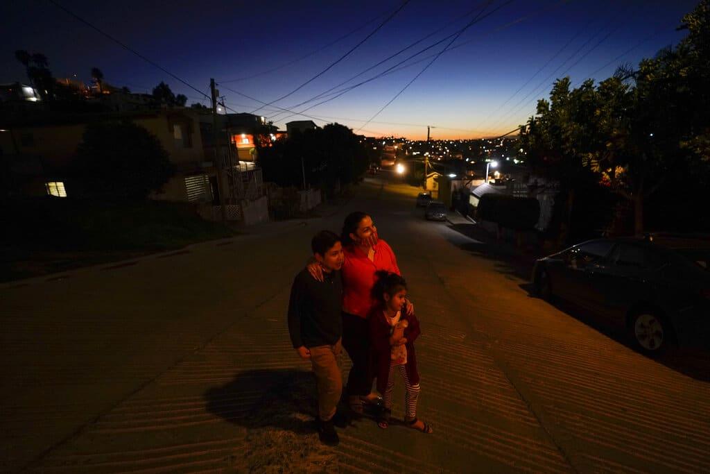 30 mil solicitantes de asilo tendrán otra oportunidad