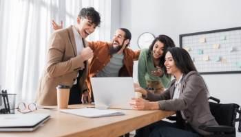 600 nuevos puestos de trabajo: Credit Karma se expande en Charlotte