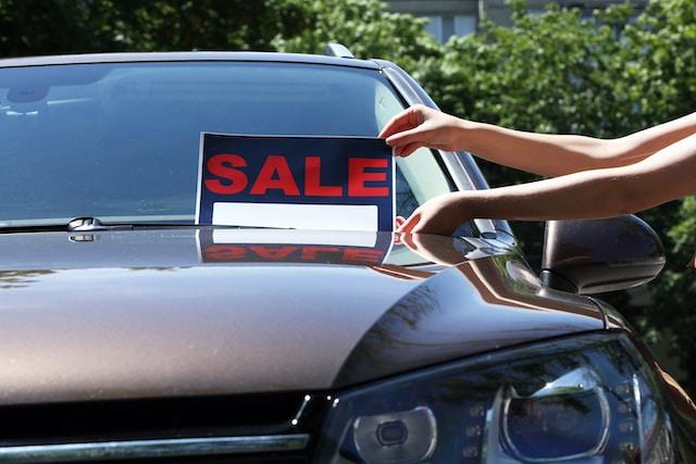 Autos usados: ¿Por qué están muy caros?
