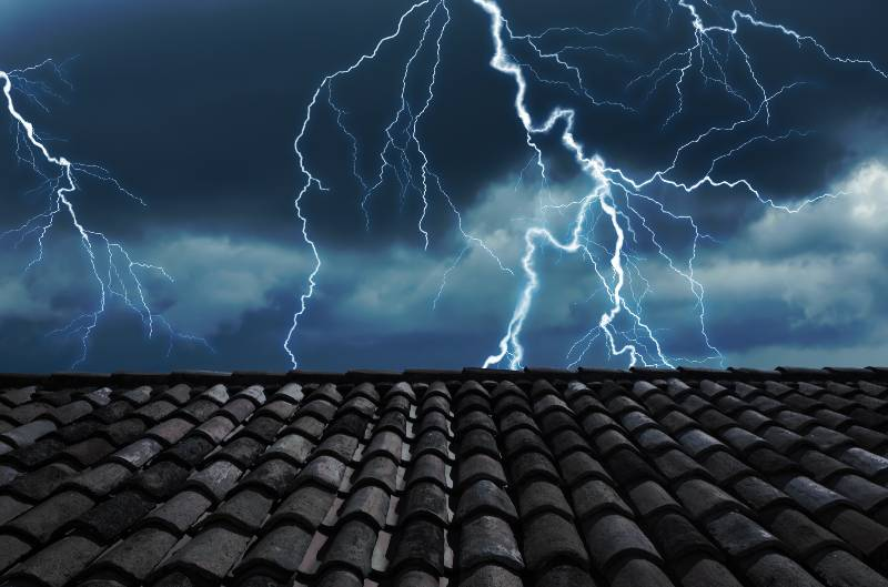 alertan-riesgo-de-tormentas-graves-sobre-texas