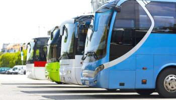 Autobuses de Charlotte ofrece viajes gratis durante crisis de gasolina