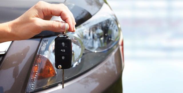 BBB: Lo que debes de saber antes de comprar un automóvil usado