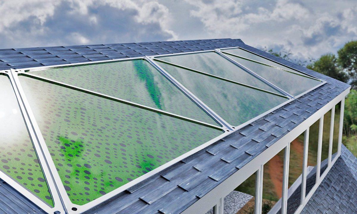 Biopanel-solar-purifica-aire