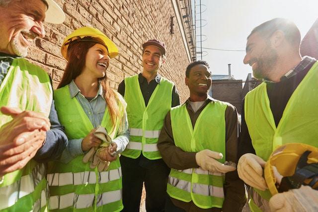Carolina del Sur pondrá fin programas de desempleo debido a escasez de trabajadores