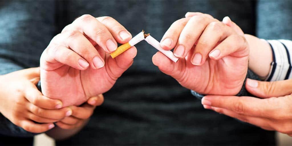 cigarro-desaparecería-10-años