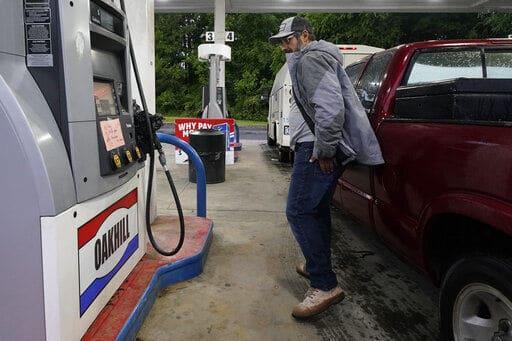 Cobustible-oleducto-opera-escasez