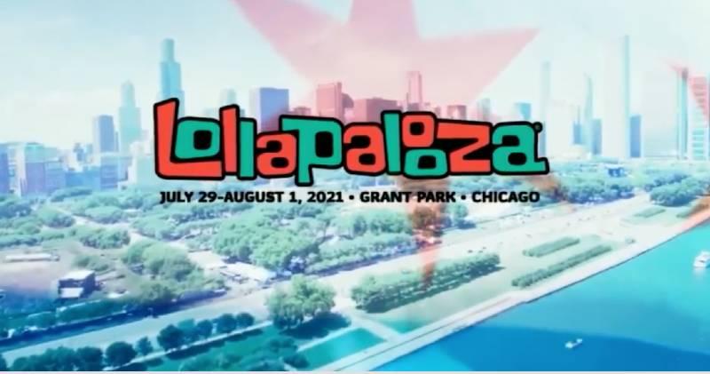 confirman-lollapalooza-festival-de-musica-mas-grande-de-chicago