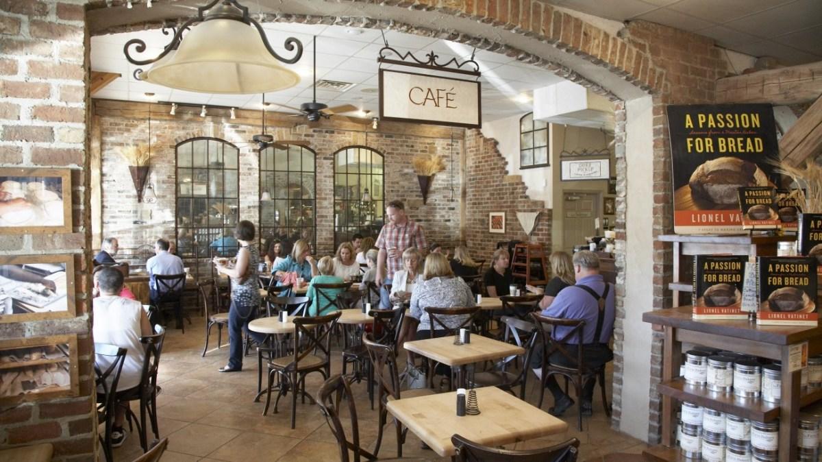 Día-Madres-Restaurantes-Carolina
