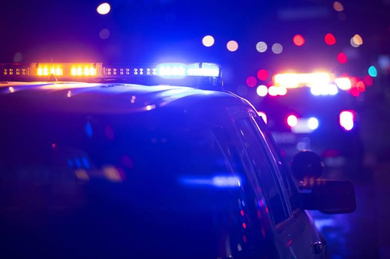 dos-muertos-y-mas-de-20-heridos-en-tiroteo-en-florida