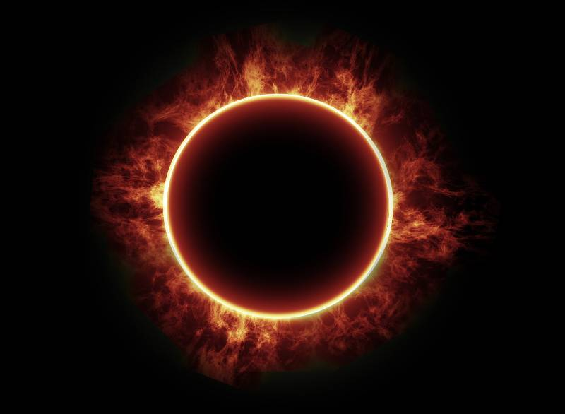 en-junio-habra-eclipse-solar-de-anillo-de-fuego