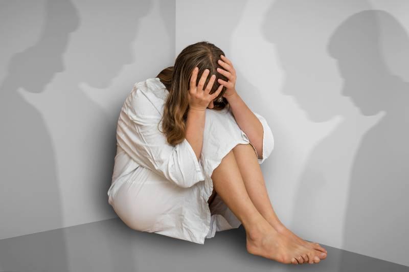 esquizofrenia-que-es-cuales-son-sus-sintomas