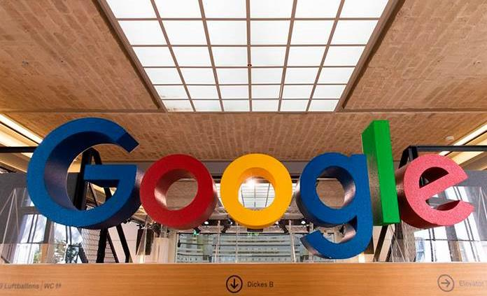 Google-tienda-Nueva-York