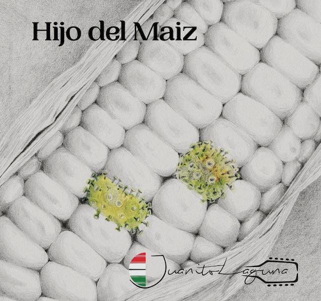 Artistas latinos de Carolina del Norte colaboran con Universidad de México para componer canción