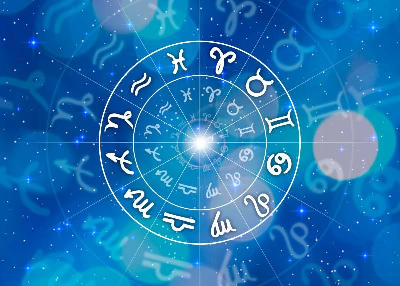 horoscopo-de-la-semana-03-al-09-de-mayo