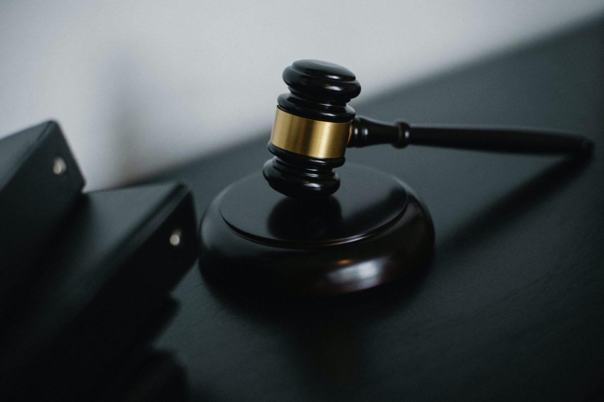 """Juez dice que CDC """"sobrepasó"""" su autoridad con moratoria de desalojos"""