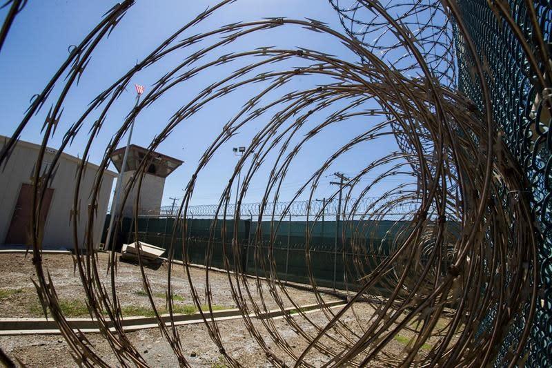 Libera-presos-Guantánamo-Biden