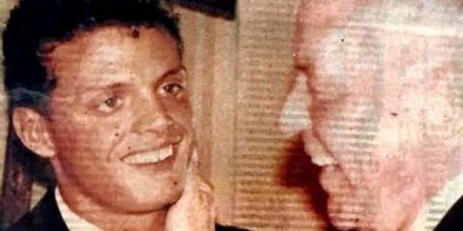 Luis-Miguel-Frank-Sinatra