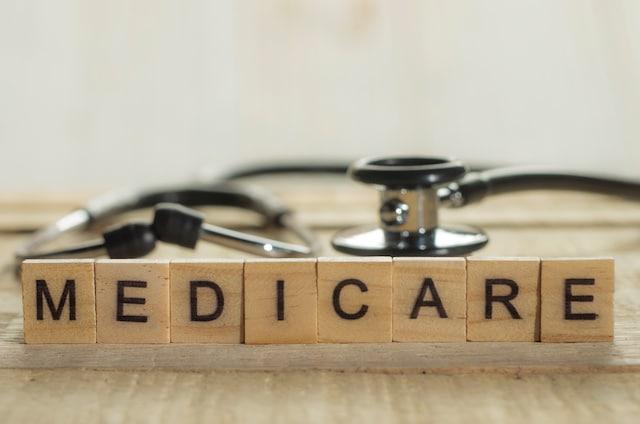 ¿Qué es Medicare y cómo puedes inscribirte?