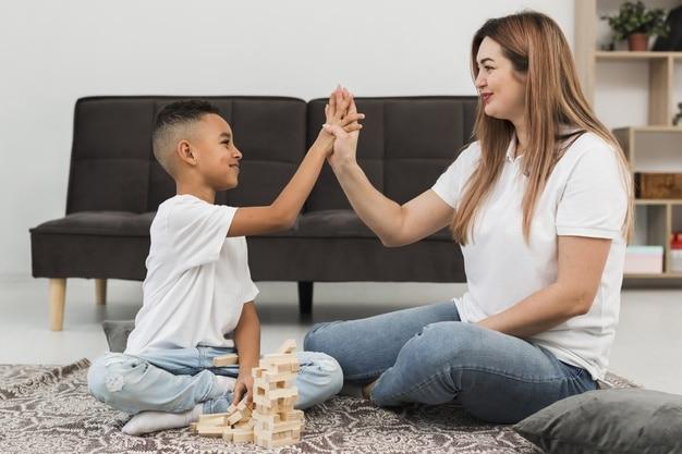 mujeres-hijos-envejecen-tarde